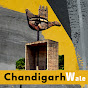 ChandigarhWale