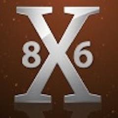 osx86tutorials