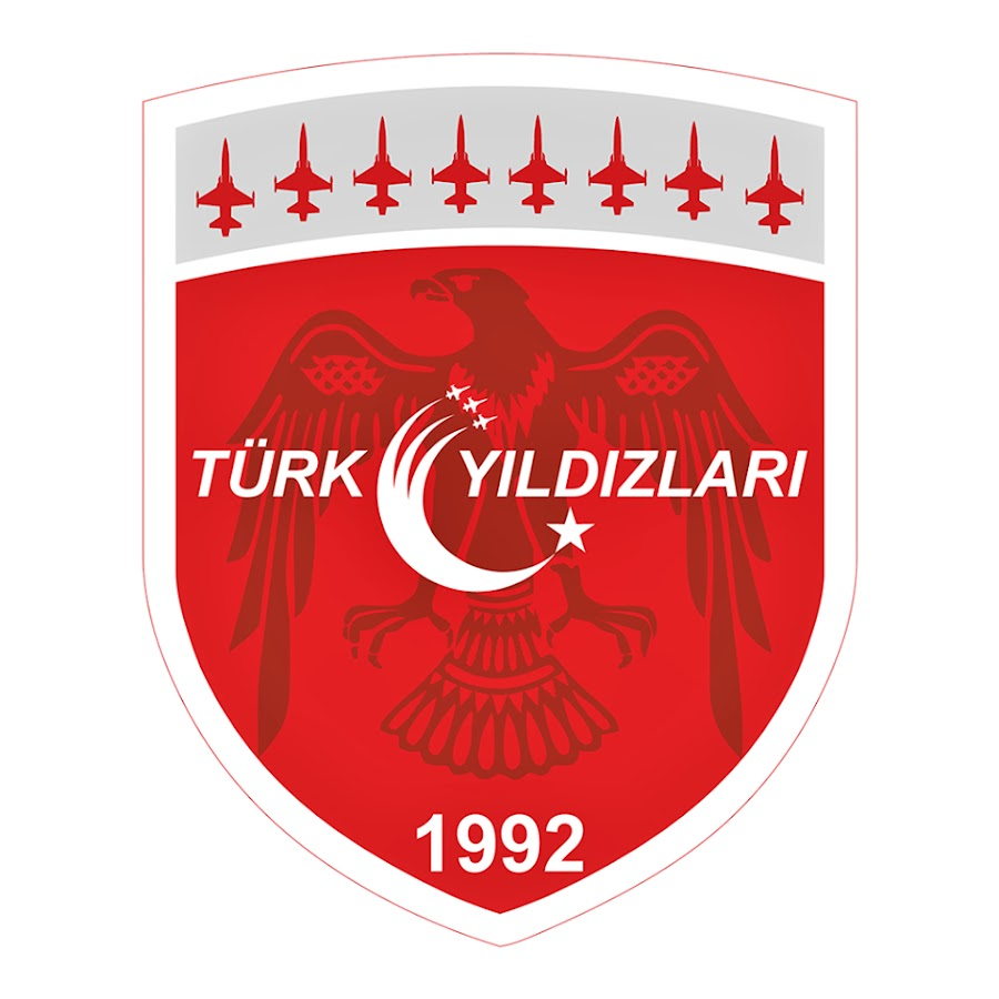 T U00fcrk Y U0131ld U0131zlar U0131 Turkish Stars YouTube