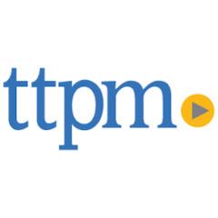 TTPM Toy Reviews