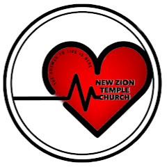 New Zion Temple Church