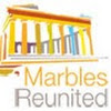Marbles Reunited