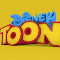Disney Toon