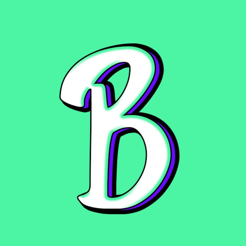 ItsBaylor (itsbaylor)