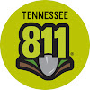Tennessee811
