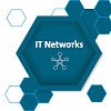 Softing IT Networks