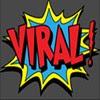 Viral Sach92