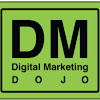 Digital Marketing Dojo