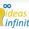 IdeasInfinite