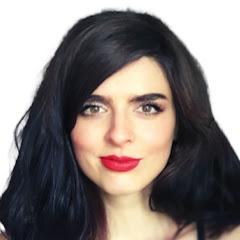 Julia Lenochkina