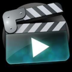 Кино ТВ