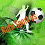 Rafa Esporte