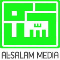 AlSalamMedia