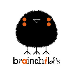 brainchildsMusic