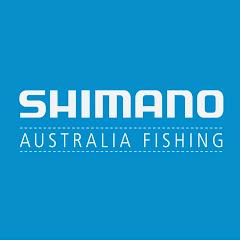 Shimano Australia