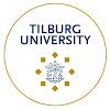 TilburgUniversity
