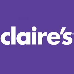 Claire's Stores