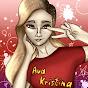 Kristina Play