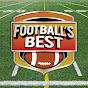 Football's Best