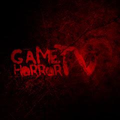 Recenzje Horrorów