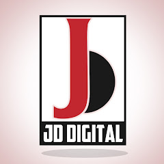 Jd Digital Official