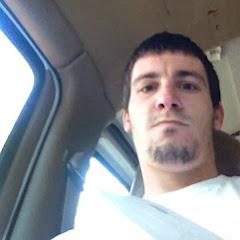 Jason Floyd