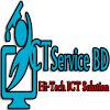 ICT Service BD
