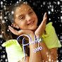 Paolita 2006