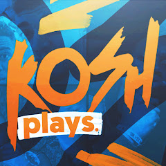 KoshPlays