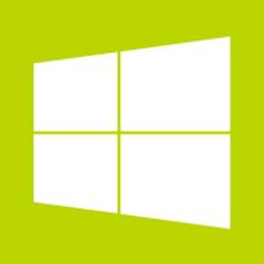 WindowsPhoneItalia