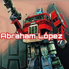 Abraham López Tf