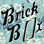 Brick box
