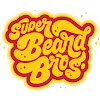 Super Beard Bros