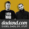 dadand blog