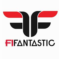 FIFAntastic