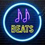 Gurne TV
