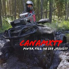 CanAmXTP