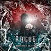 Argos metalmusic