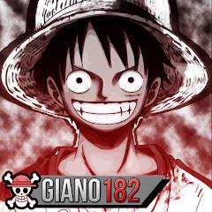 Giano182