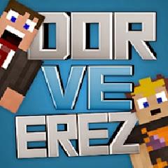 DorVeErez