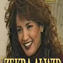 ZEKRA ALWID