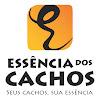 Instituto Essencia dos Cachos