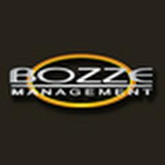 Cover Profil Bozze Management