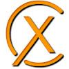 XStable1