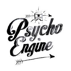 Psycho Engine Indonesia
