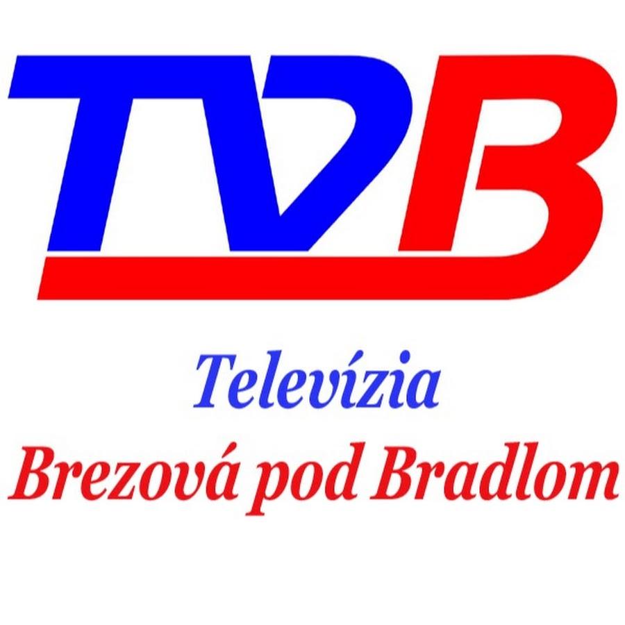 e200dc88367 TVB Brezová - YouTube