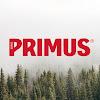 Primus Equipment