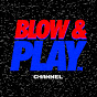 Blow & Play