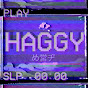 Haggy