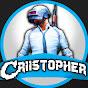 Cristopher YT - ROBLOX